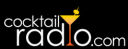 CocktailRadio.com